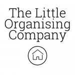 the little organising company